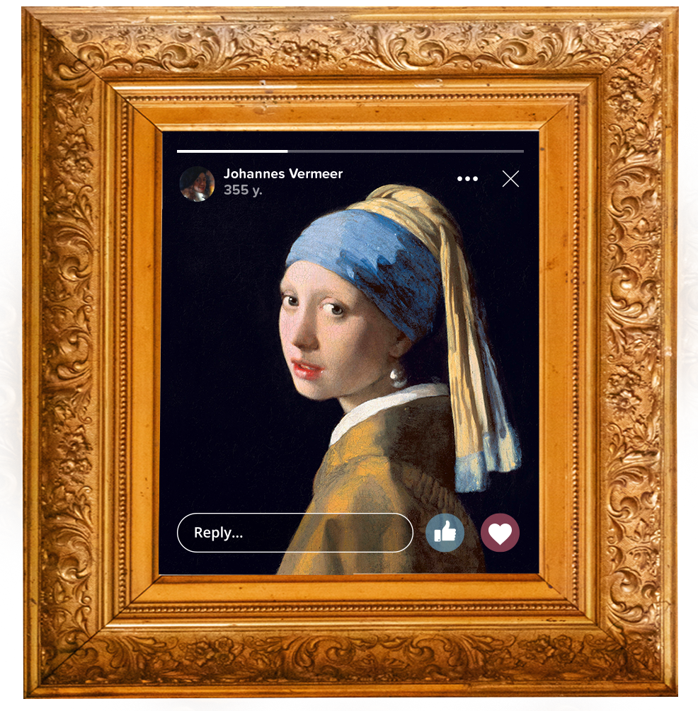 Smartly_Girl_With_A_Pearl_Earring